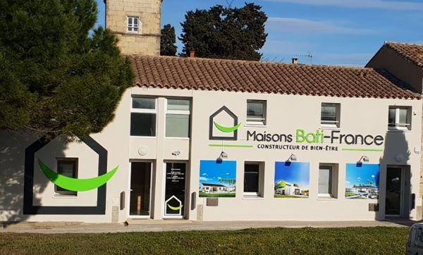 Agence de Montpellier - Lattes (MBF)